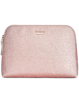 Burgess Court Small Briley Cosmetic Case by Kate Spade New York