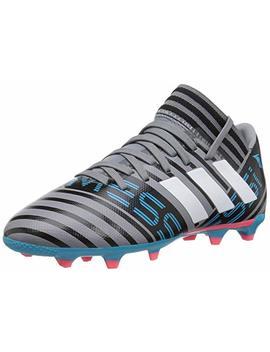 Adidas Kids' Nemeziz Messi 17.3 Fg J by Adidas