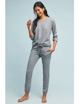 zoe-joggers by anthropologie