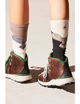 Ph D Pro Free Ski Socks by Free People
