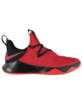 Zoom Shift 2 Mens Basketball Shoes by Nike