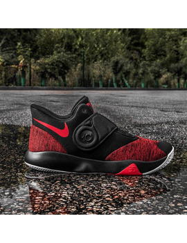 Kd Trey 5 Mens Basketball Trainers by Nike