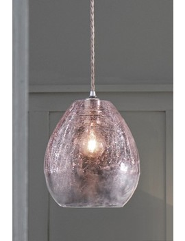 Isla Ombre Easy Fit Pendant by Next