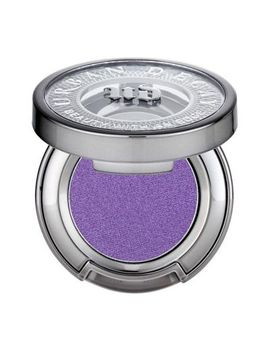 Urban Decay   'summer Collection' Eye Shadow 1g by Urban Decay