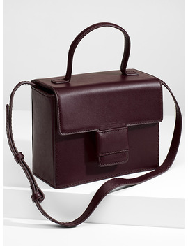 Meryl Bag by Steven Alan