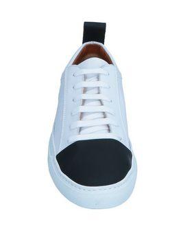 Joseph Sneakers   Footwear by Joseph