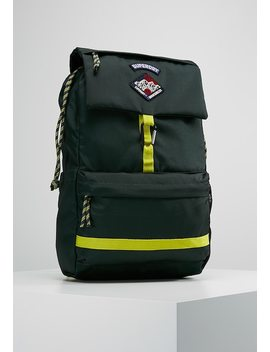Coleman Backpack   Rucksack by Superdry