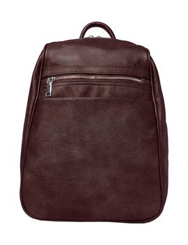 Dream On Vegan Leather Backpack by Urban Originals