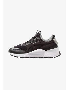 Rs 0 Optic Pop   Sneakers Laag by Puma
