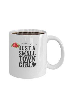 Southern Saying Mug, Southern Coffee Mug, Novelty Gifts, Southern Saying, Coffee Lover Mugs, Country Mug, Gifts For Her, Coffee Mug Gifts by Etsy