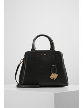 Satchel   Handbag by Dkny