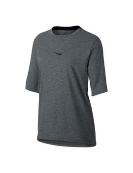 Faho Ss Top Ld84 by Nike