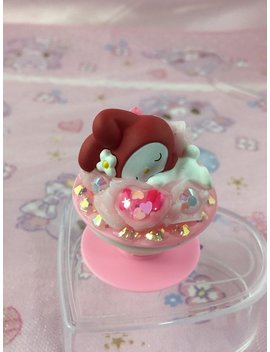 Dreamy Mm Kawaii Phone Stand by Etsy