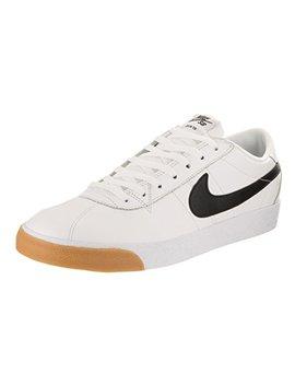 Nike Sb Bruin Zoom Premium Se by Nike