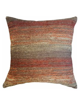 Better Homes & Gardens Spice Stripe Decorative Pillow by Better Homes & Gardens