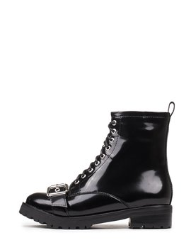 Slam Bkl by Jeffrey Campbell