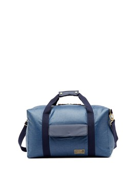 Duffel Bag by Hex Accessories