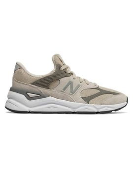 X 90 Reconstructed by New Balance