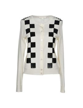 Marc Jacobs Cardigan   Sweaters And Sweatshirts by Marc Jacobs