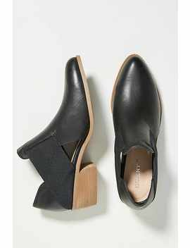 Silent D Celie Boots by Silent D