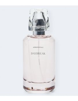 Daybreak Fragrance by Aeropostale
