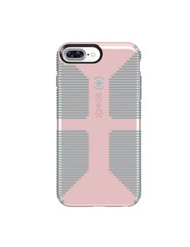 Speck Products Candy Shell Grip Plus Cell Phone Case For I Phone 8/7/6 S/6 by Kohl's