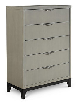 closeout!-palisades-5-drawer-chest,-created-for-macys by general