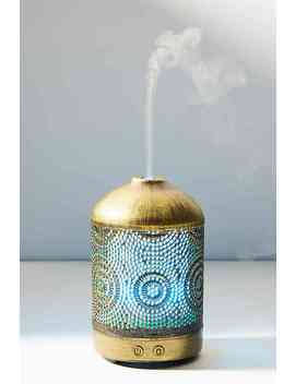 June & May Essential Oil Diffuser by June & May