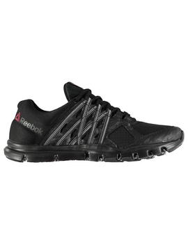 Your Flex 8 Trainers Mens by Reebok