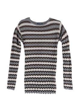 Ballantyne Sweater   Sweaters And Sweatshirts by Ballantyne