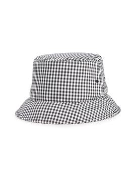 Ellis Bucket Hat by Rag & Bone