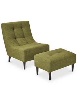 hudson-chair-&-ottoman-set,-quick-ship by general