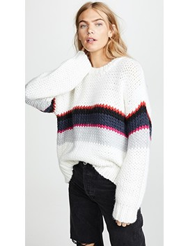 Verila Sweater by Iro