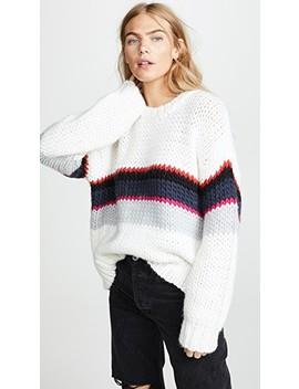 Verila Sweater by Iro