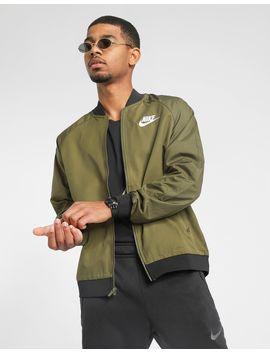 Nike Sportswear Jacket by Jd Sports