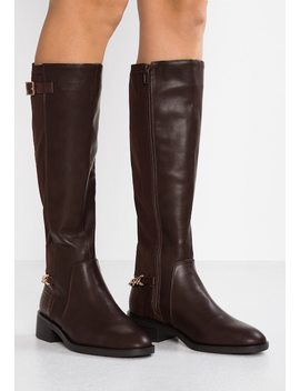 Bandeau   Boots by New Look