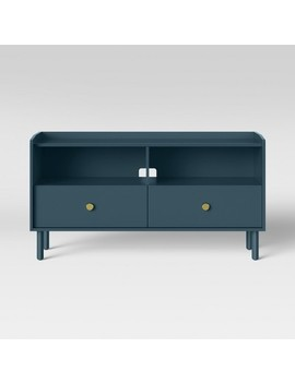 Wiley Media Cabinet   Project 62™ by Shop This Collection