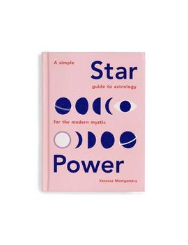 Star Power Book by Ban.Do