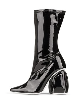 Harlequin by Jeffrey Campbell