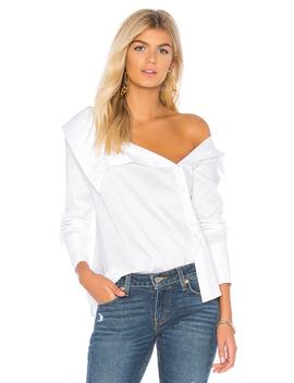 Cotton Shirting by Nicholas