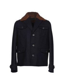 Prada Jacket   Coats & Jackets by Prada