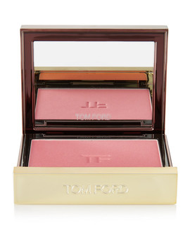 Cheek Color   Ravish by Tom Ford Beauty