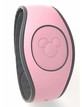 Disney Parks Magic Band 2.0   Link It Later Magic Band by Disney Parks