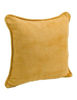 Three Posts Hargreaves Corded Throw Pillow & Reviews by Three Posts