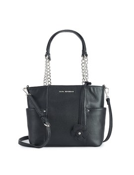 Dana Buchman Julia Small Convertible Tote by Kohl's