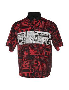 Prada Shirt   Shirts by Prada