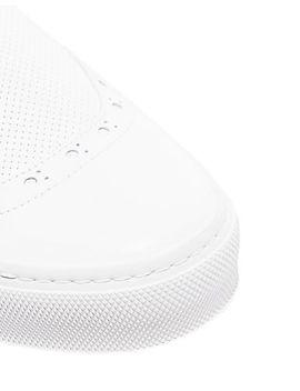 Robert Clergerie Sneakers   Footwear by Robert Clergerie