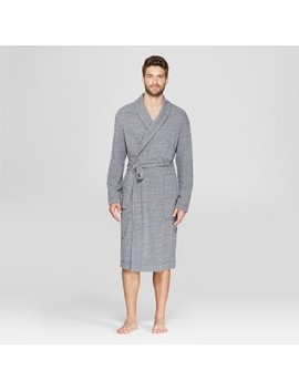 Men's Light Weight Robe   Goodfellow & Co™ by Goodfellow & Co™