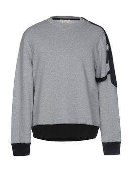 Alyx Sweatshirt   Sweaters And Sweatshirts by Alyx