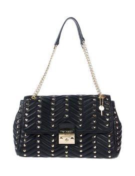 Twin Set Simona Barbieri Shoulder Bag   Handbags by Twin Set Simona Barbieri